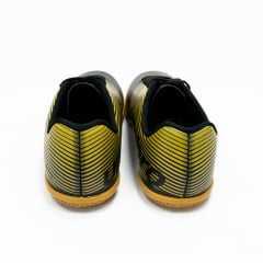 Tênis Umbro 827848 Futsal F5 Light