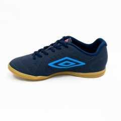 Tênis Umbro 884112 Striker 6 Futsal