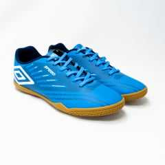 Tênis Umbro 907761 Futsal Speed IV