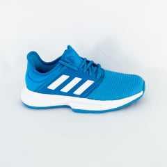 Tênis Adidas CG6335 GameCourt M Azul
