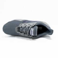 Tênis Adidas EE8028 Duramo 9 Cinza