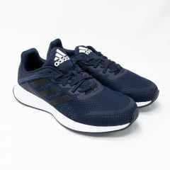 Tênis Adidas EX0211 Duramo SL LightMotion