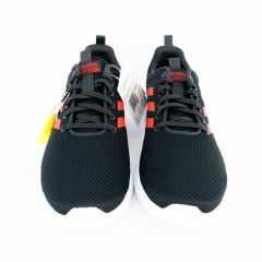 Tênis Adidas Lite Racer CLN Tecido Mesh