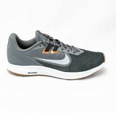 Tênis Nike AQ7481 013 DownShifter 9 Smoke Grey