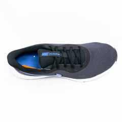 Tênis Nike BQ3204 009 Running Revolution 5