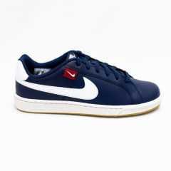Tênis Nike CJ9263 400 Court Royale TAB
