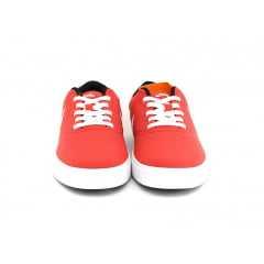 Tênis Nike SB Check CNVS Lona