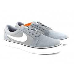 Tênis Nike SB Satire II