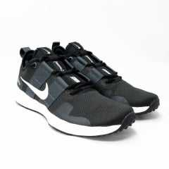 Tênis Nike Varsity Compete TR 2