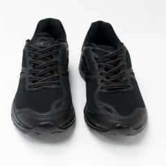 Tênis Olympikus 43218691 Twist All Black