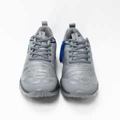 Tênis Olympikus 43398772 Fourty com palmilha FeetPad