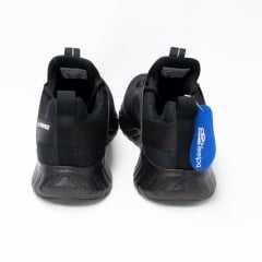 Tênis Olympikus 43441782 Venture All Black