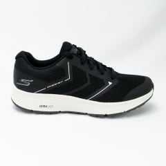 Tênis Skechers 220082 Go Run Consistent - Traceur com solado UltraLight Black