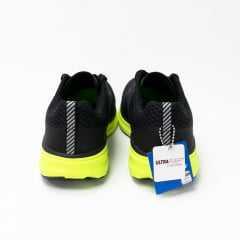 Tênis Skechers 220204 Pure 2 - PUSH com solado GoodYear