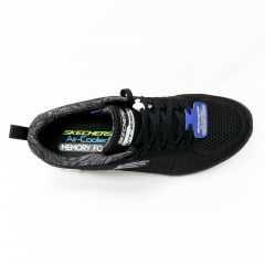 Tênis Skechers 52185 The Happs Dual-Lite Marinho