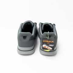 Tênis Skechers 55509 Go Walk 5 - Qualify Lavável à Maquina!