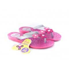 Chinelo Barbie 21809