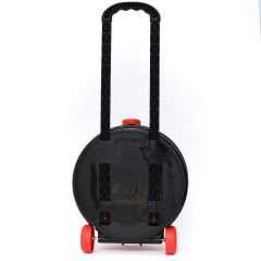 Sandália LadyBug Trip Bag 21756