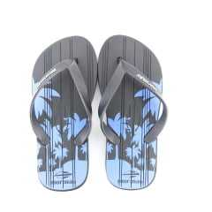 Chinelo Mormaii Tropical Graphics Infanto