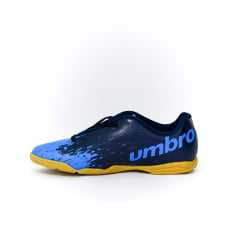 Tênis Umbro Acid