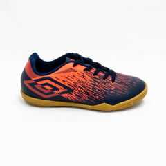 Tênis Umbro 907703 Futsal Acid II JR