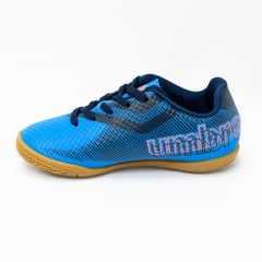 Tênis Umbro 907901 Futsal Carbon II Jr